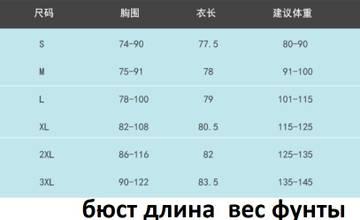 http://sg.uplds.ru/t/cM7kF.jpg