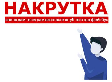 http://sg.uplds.ru/t/chJCX.png