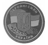 http://sg.uplds.ru/t/oXLKd.jpg