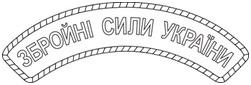 http://sg.uplds.ru/t/yW03P.jpg