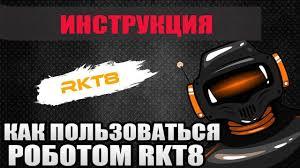 http://sg.uplds.ru/xTfN7.jpg